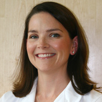 Dr. Marie O. Easterlin - Obstetrician-Gynecologist in Brunswick, Georgia